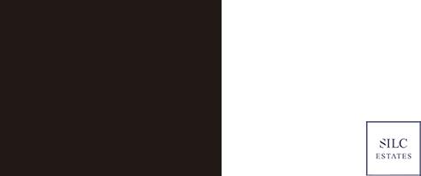Font del Llop & Silc Estates Logo